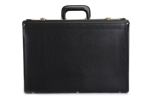 Advocate 20 Inch Catalog Case-Catalog Case-Sterling-and-Burke