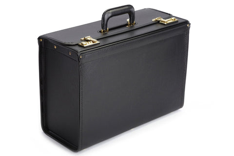 Advocate 18 Inch Catalog Case-Catalog Case-Sterling-and-Burke