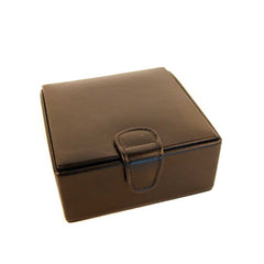 Sterling & Burke Large Stud Box-Travel Accessories-Sterling-and-Burke