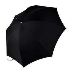 Oak Gent's Umbrella, BESPOKE-Gent's Umbrella-Sterling-and-Burke