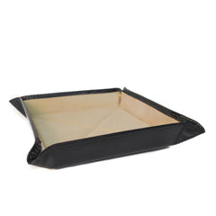 Sterling & Burke Travel Tray-Travel Accessories-Sterling-and-Burke