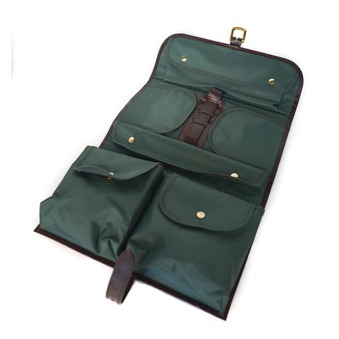 Military Wet Pack-Military Wet Pack-Sterling-and-Burke