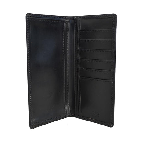 Sterling & Burke Slim Breast Wallet