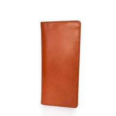 Sterling & Burke Slim Breast Wallet-Wallet-Sterling-and-Burke