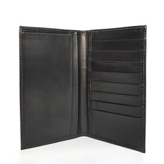 Breast Wallet-Breast Wallet-Sterling-and-Burke