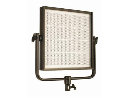 CL1000 Daylight PRO Studio LED Panel Light
