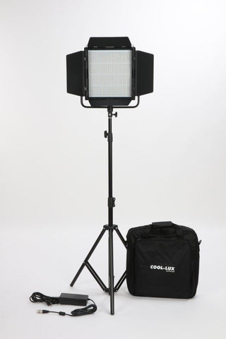 CL1000DIV PRO Studio LED Light