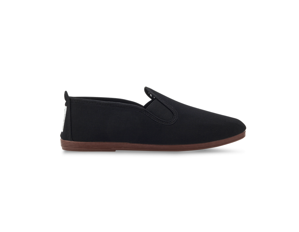 Arnedo Black - Womens