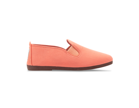 Arnedo Coral - Womens