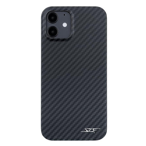 iPhone 12 Case | GHOST Series