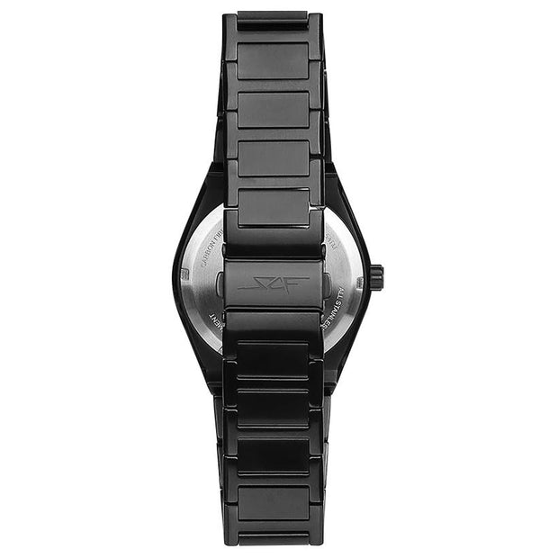 ●SPECIALE● ASTRO Series Forged Carbon Fiber Watch 1