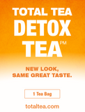 Total Tea 3 Day Detox