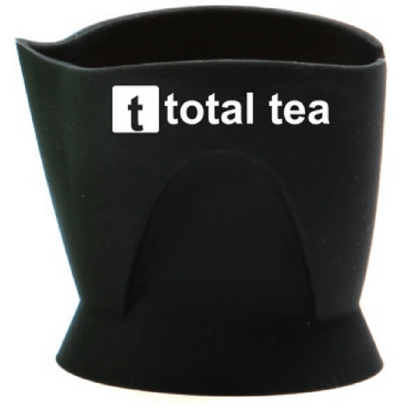 Total Tea Extras Total Squeeze Bag Squeezer