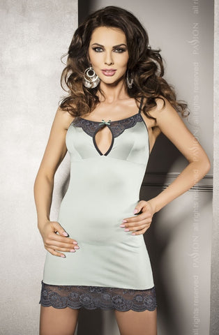 Passion Joop Chemise - Chemises - Passion - Charm and Lace Boutique