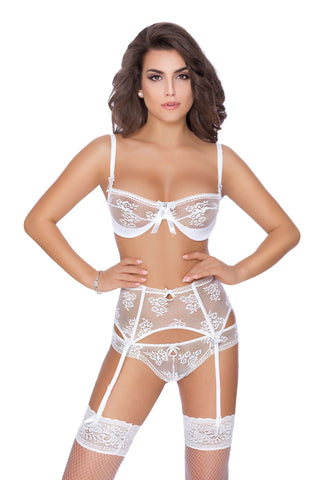 8a911e58e0 Bridal Lingerie at Charm and Lace Boutique – Tagged