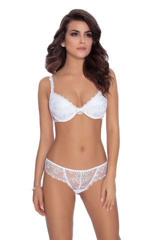 c63cd60844 European Lingerie at Charm and Lace Boutique – Tagged