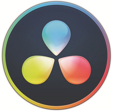 DaVinci Resolve - Studio License Dongle (Linux/Mac/Windows)