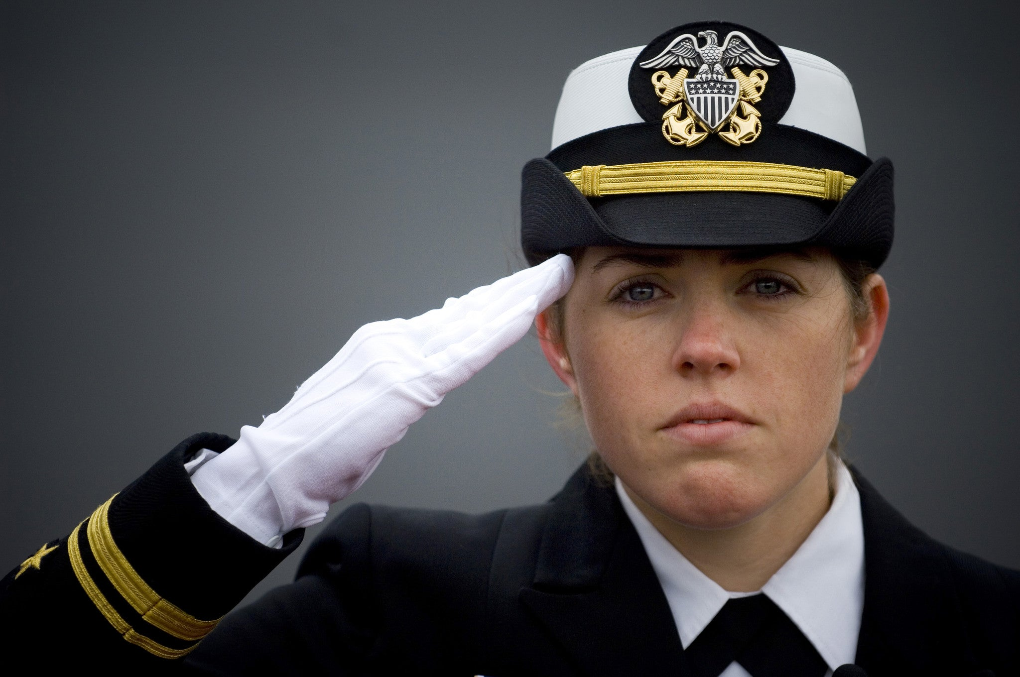 5 Military Habits You Can Steal To Improve Your Daily Life