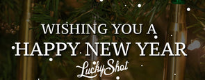 New Year 2019 Sale