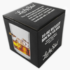 .308 Bullet Whiskey Glass - 21st Amendment