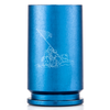 30MM A-10 Warthog Iwo Jima Shot Glass - Blue