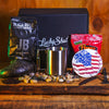 Black Rifle Cup Of Joe  - Personalized