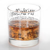 Constitution Declaration 360 - 2 Pack Whiskey Glasses
