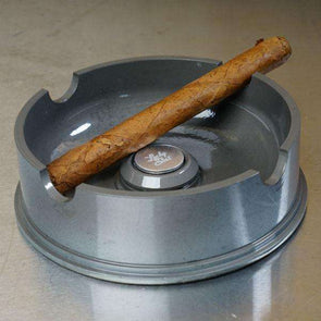 Abrams Tank 120mm Ashtray