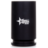 Hope for the Warriors Black 30MM A-10 Shot Glass