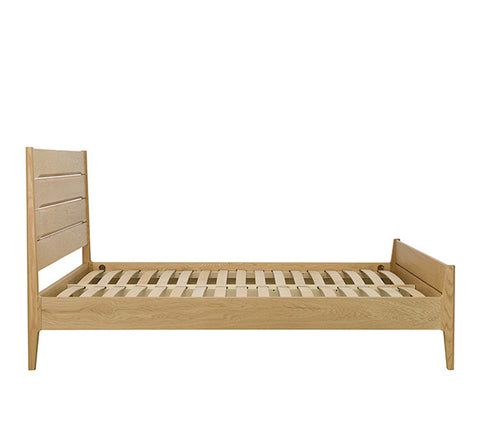 ercol Rimini Queen Size Bed