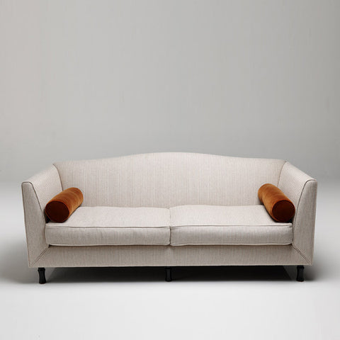 Temperature Boulevard Sofa