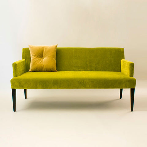 Temperature Austin Two Seater Sofa