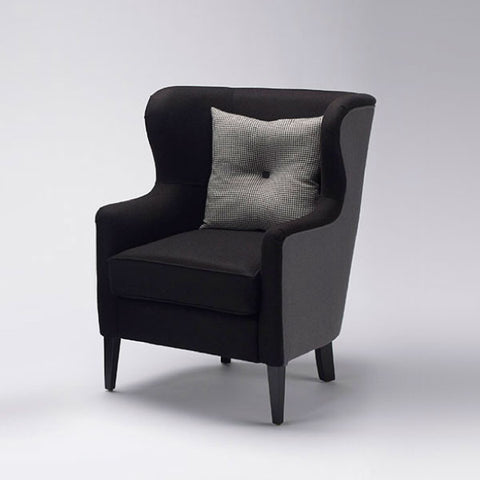 Temperature Benito Winter Chair