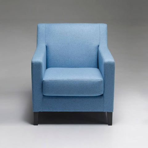 Temperature Elsie Chair