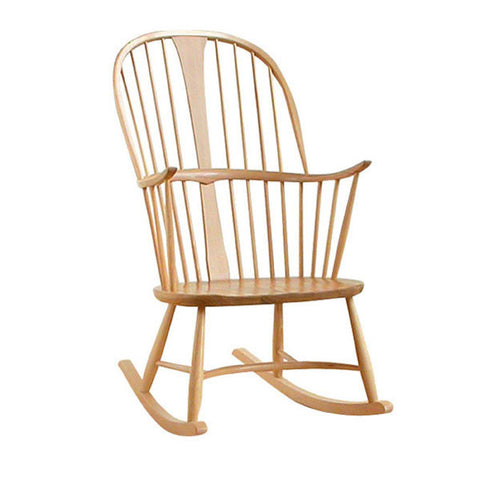 ercol Originals Chairmakers Rocker