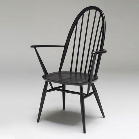 ercol Originals Quaker Armchair
