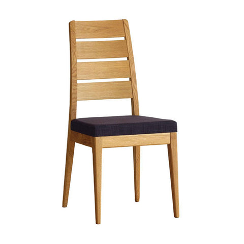 ercol Romana Chair