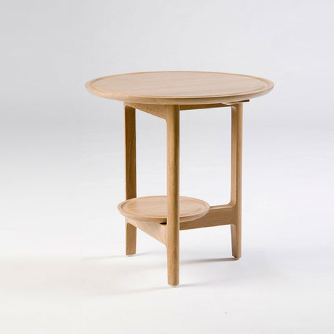 ercol Svelto Lamp Table