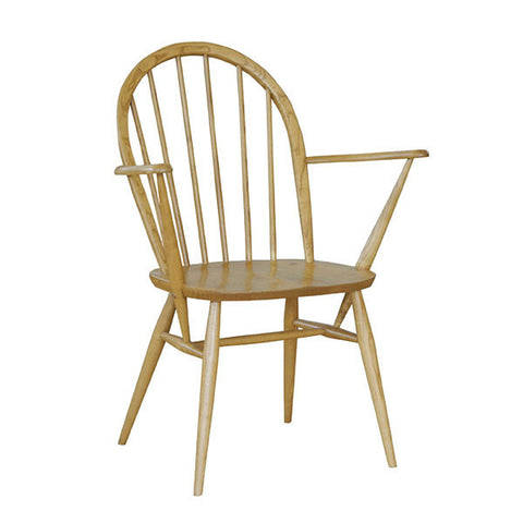 ercol Originals Windsor Armchair