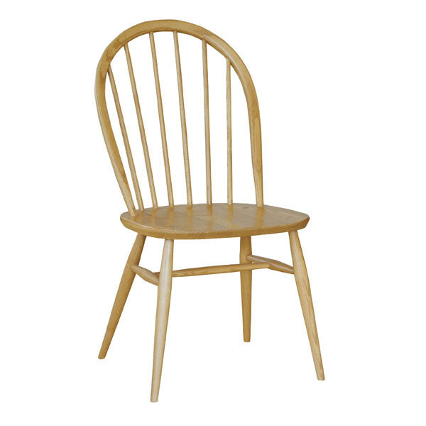 ercol Originals Windsor Chair Temperature Design