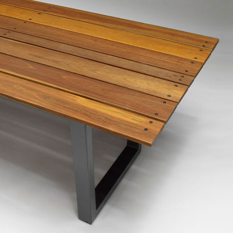 Temperature Sinclair Table Outdoor