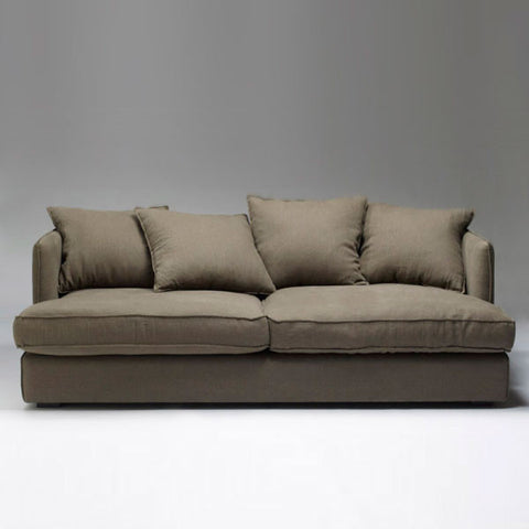 Temperature Douglas Sofa
