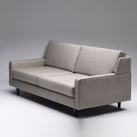 Temperature Orlando Sofa
