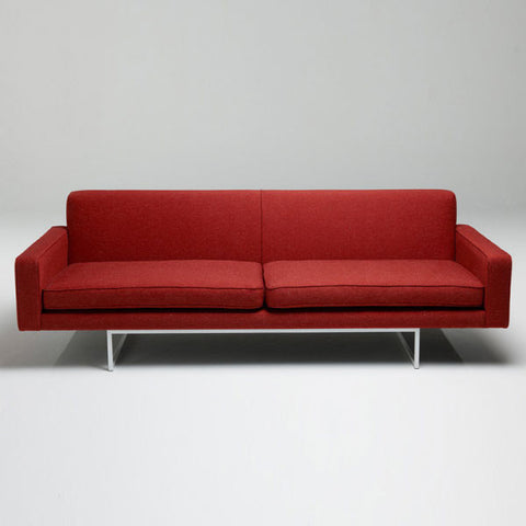 Temperature Slimline Sofa