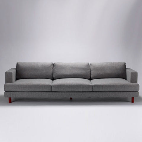 Temperature Sterling Sofa