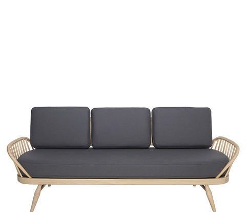 ercol Originals Studio Couch