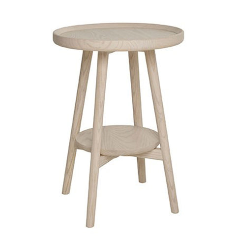 ercol Salina Bedside Table