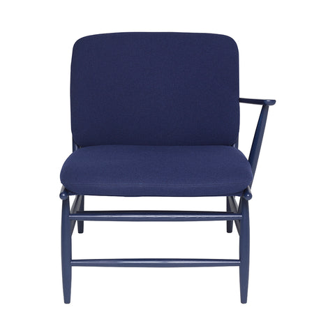 ercol VON Chair Left Arm