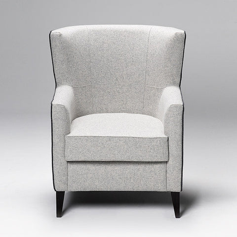 Temperature Benito Chair