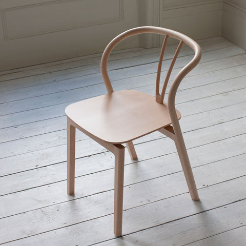 ercol Flow Chair